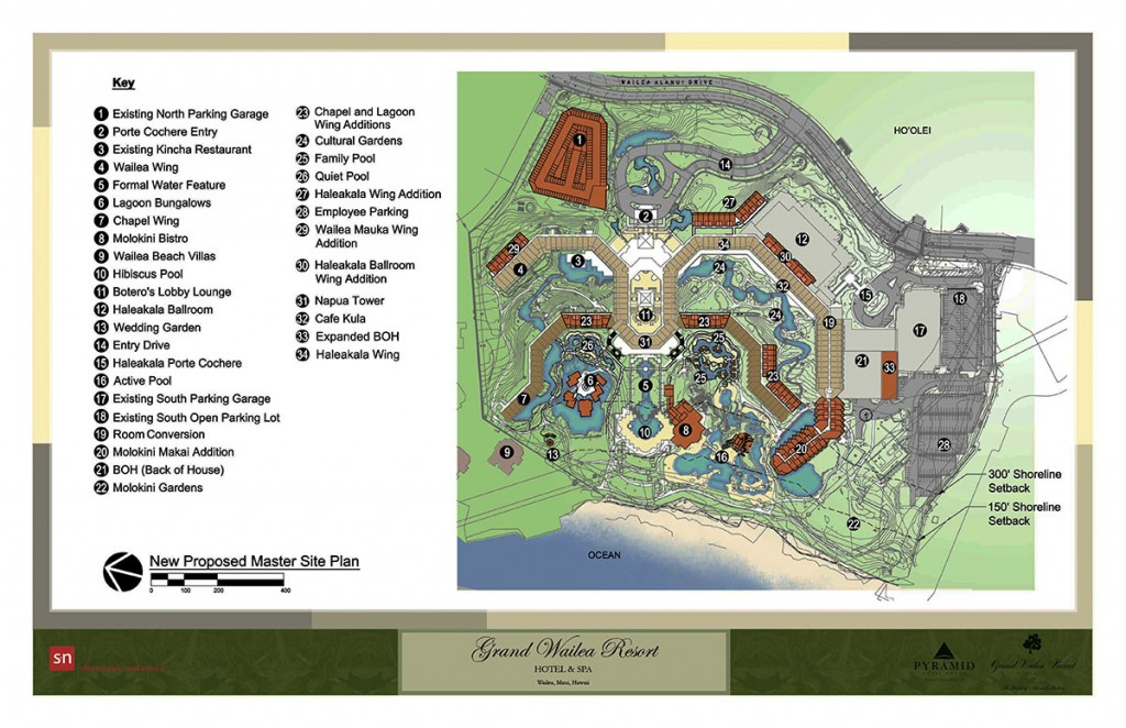 10 Bedroom Suite Resort Floor Plans Ali I Suite The